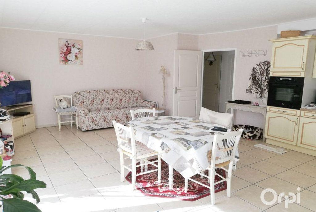 Appartement à vendre 2 50m2 à Agde vignette-5