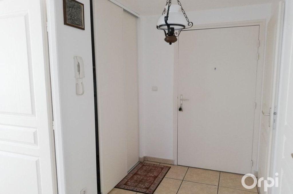 Appartement à vendre 2 50m2 à Agde vignette-6