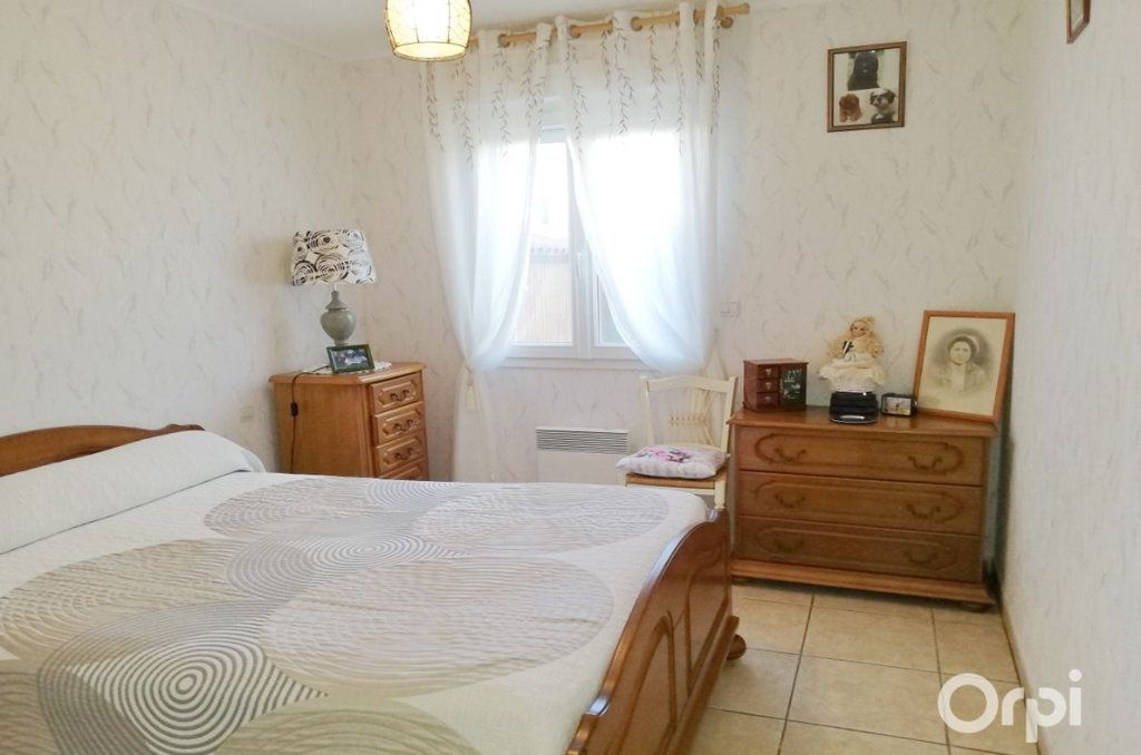Appartement à vendre 2 50m2 à Agde vignette-7