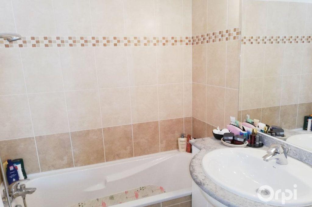 Appartement à vendre 2 50m2 à Agde vignette-8