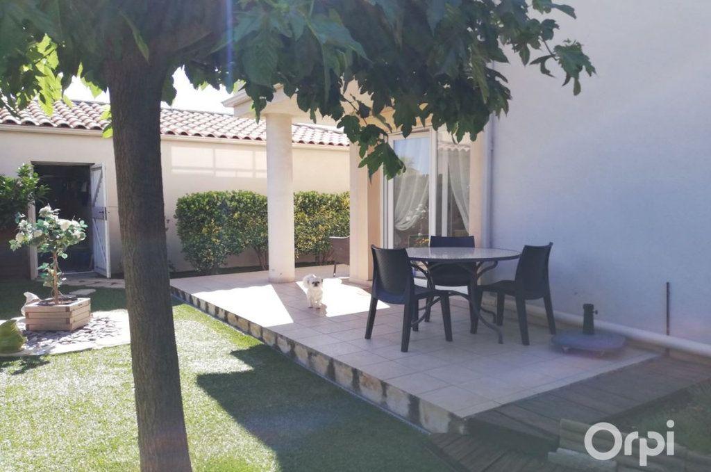 Appartement à vendre 2 50m2 à Agde vignette-9