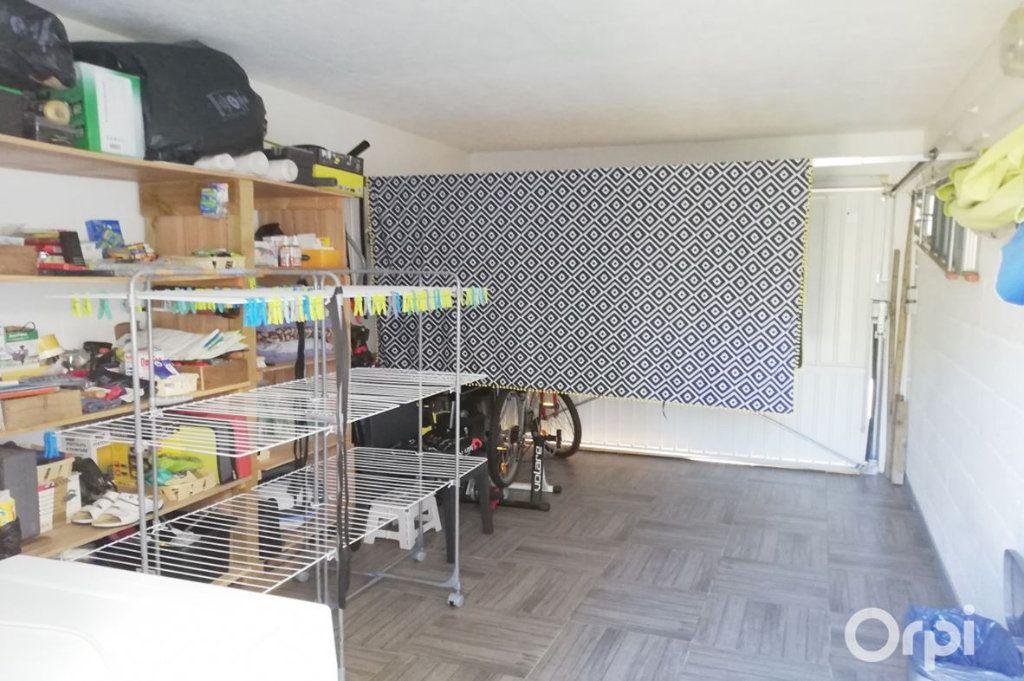 Appartement à vendre 2 50m2 à Agde vignette-10