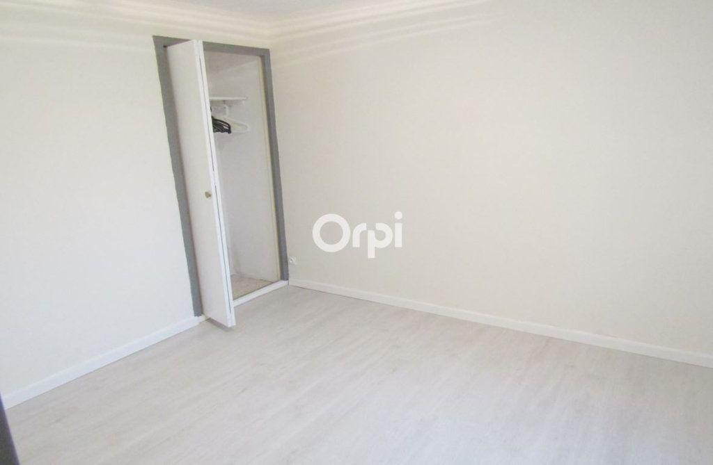 Appartement à vendre 2 36.64m2 à Le Cap d'Agde - Agde vignette-4