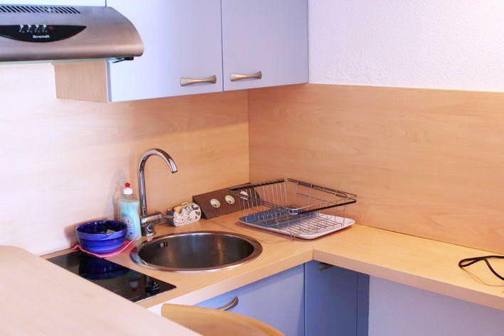 Appartement à vendre 1 21m2 à Agde vignette-5