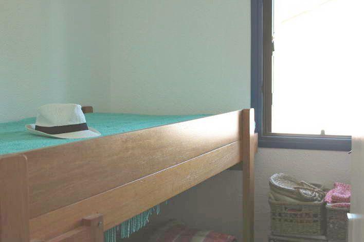 Appartement à vendre 1 21m2 à Agde vignette-6