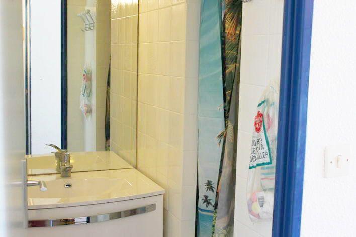 Appartement à vendre 1 21m2 à Agde vignette-7