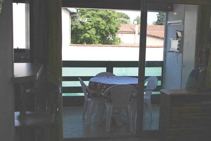 Appartement à vendre 1 21m2 à Agde vignette-9
