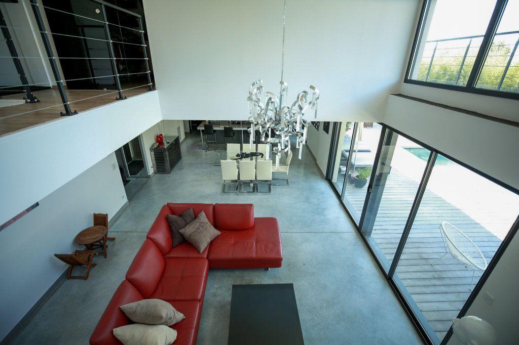 Maison à vendre 6 190m2 à Agde vignette-5