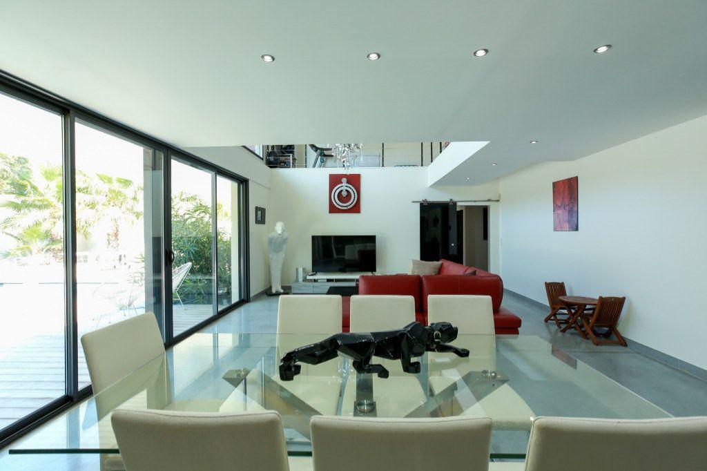 Maison à vendre 6 190m2 à Agde vignette-9