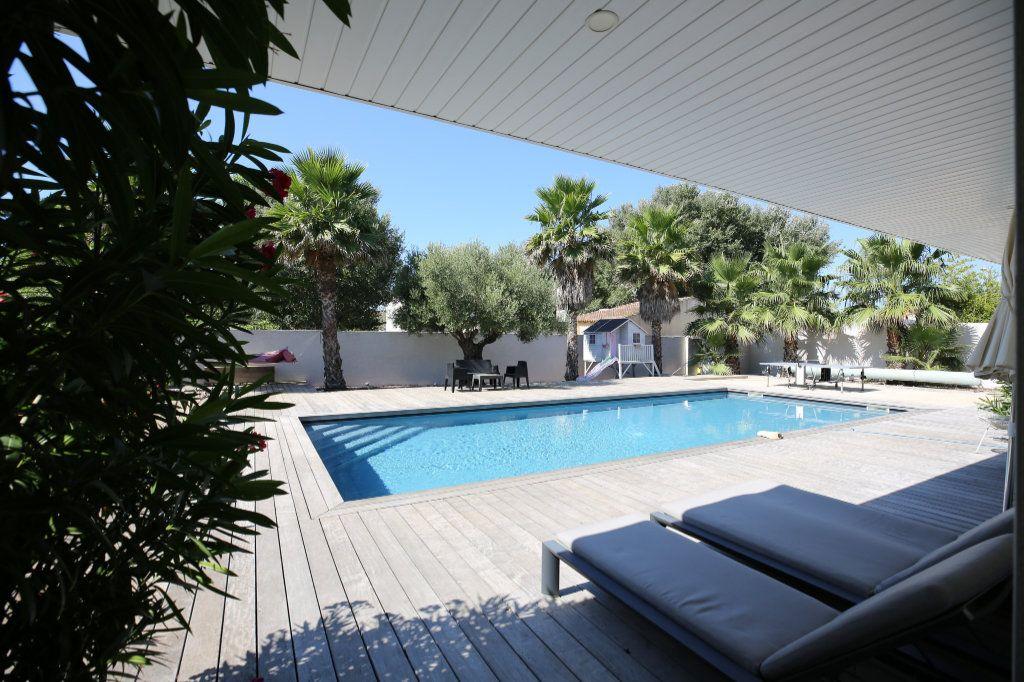Maison à vendre 6 190m2 à Agde vignette-11