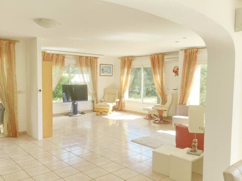 Maison à vendre 8 280m2 à Agde vignette-2