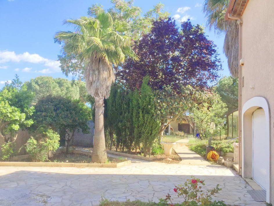 Maison à vendre 8 280m2 à Agde vignette-3