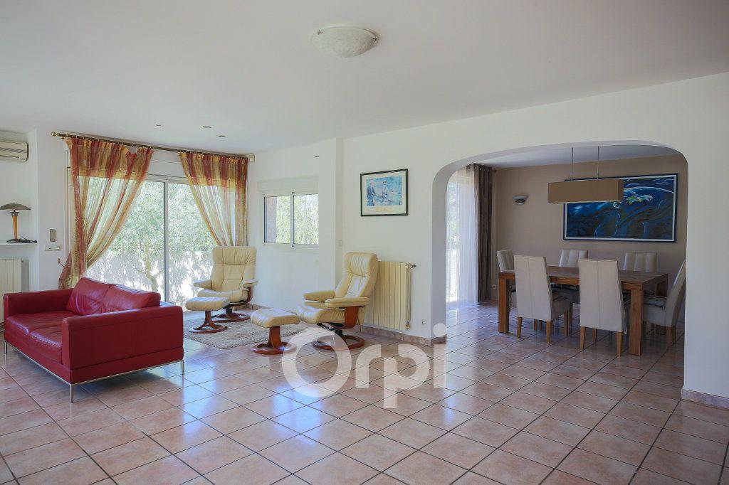 Maison à vendre 8 280m2 à Agde vignette-4