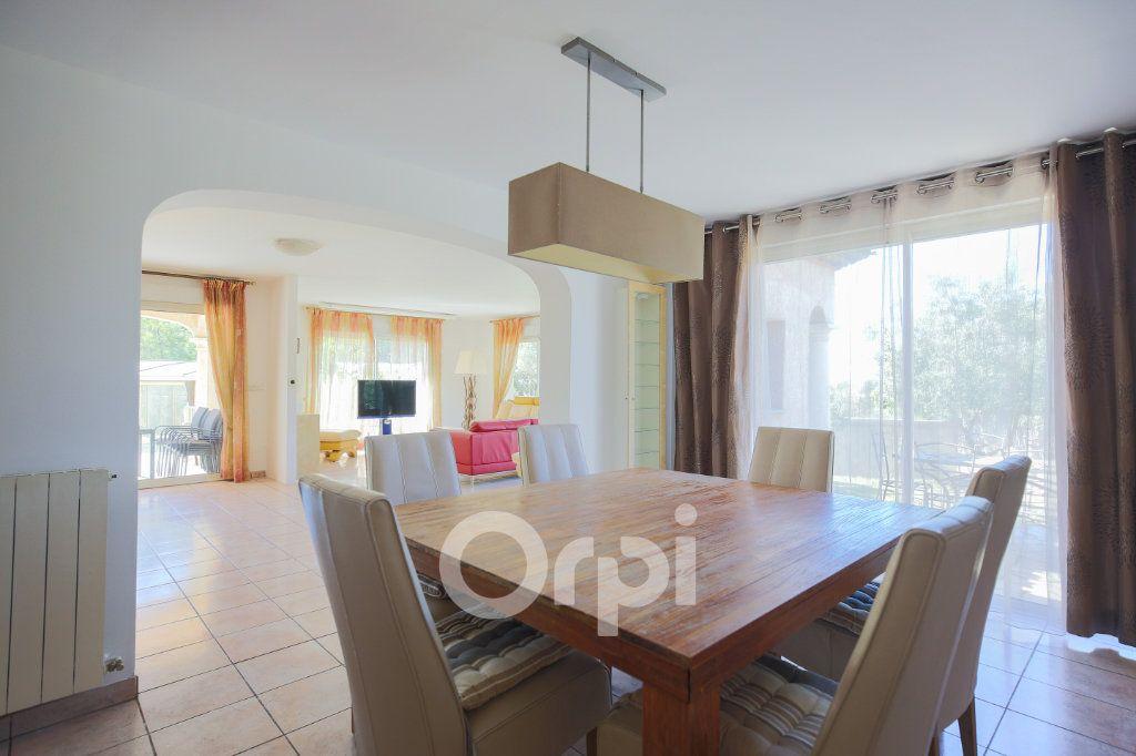 Maison à vendre 8 280m2 à Agde vignette-6