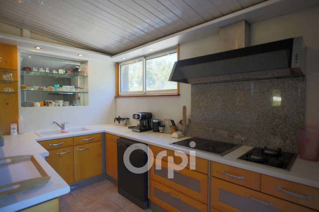 Maison à vendre 8 280m2 à Agde vignette-7