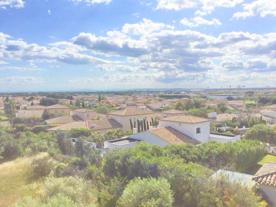 Maison à vendre 8 280m2 à Agde vignette-8