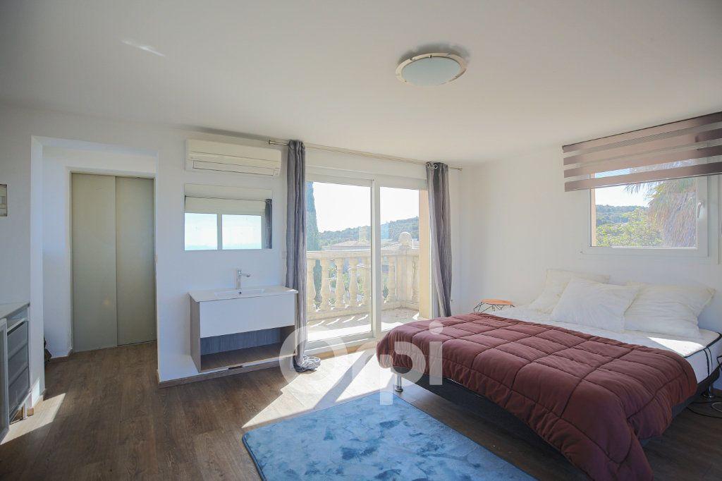 Maison à vendre 8 280m2 à Agde vignette-9