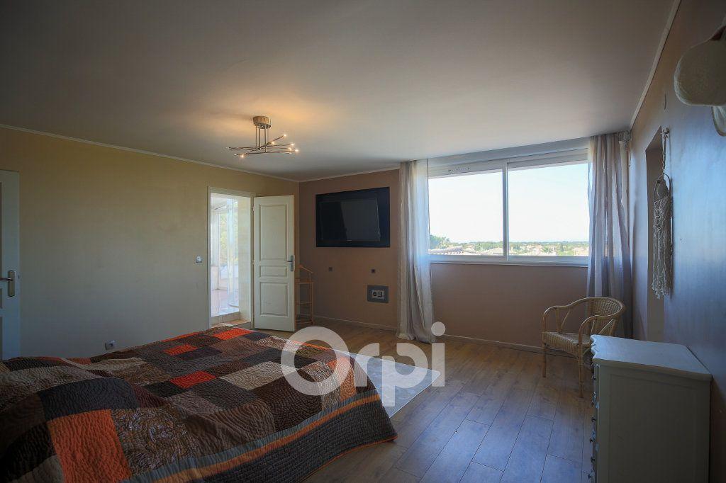 Maison à vendre 8 280m2 à Agde vignette-12