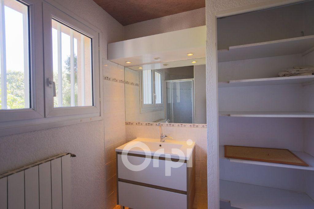 Maison à vendre 8 280m2 à Agde vignette-15