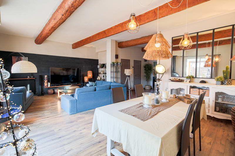 Maison à vendre 6 218m2 à Agde vignette-2