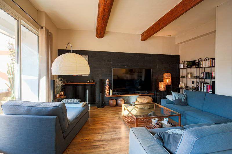 Maison à vendre 6 218m2 à Agde vignette-3