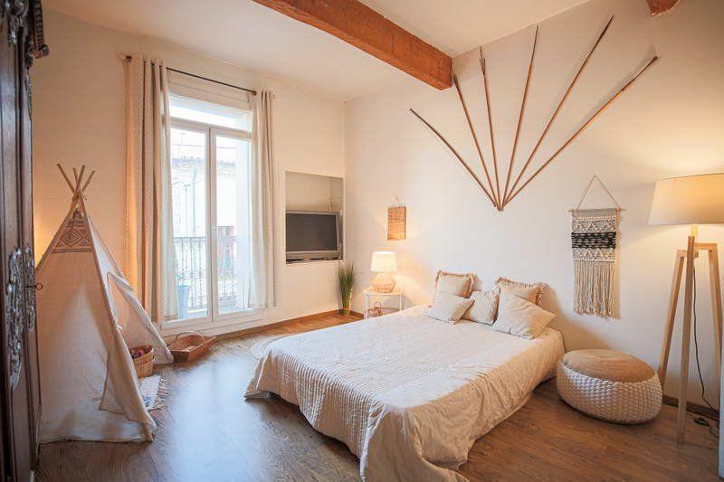 Maison à vendre 6 218m2 à Agde vignette-5