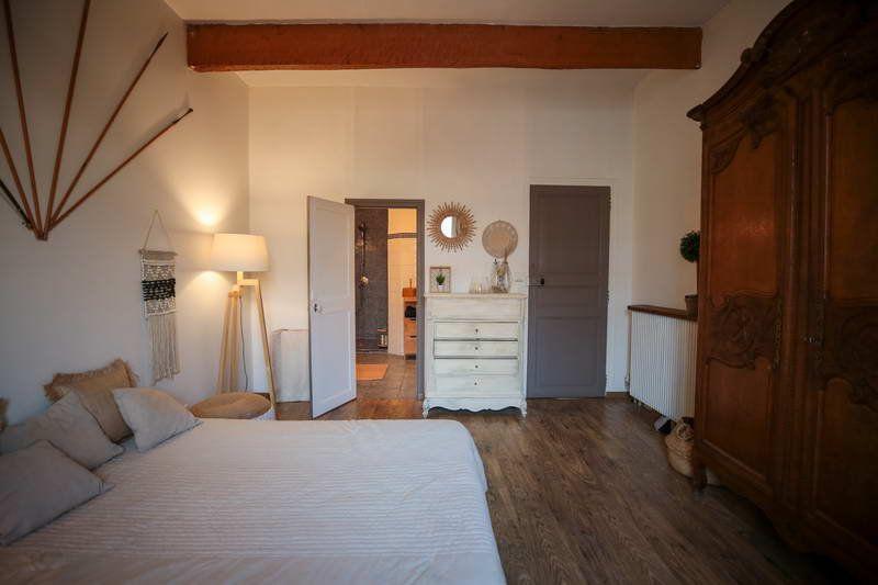Maison à vendre 6 218m2 à Agde vignette-6