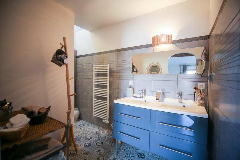 Maison à vendre 6 218m2 à Agde vignette-9