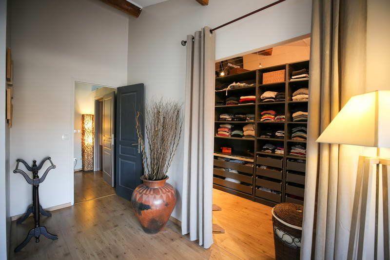 Maison à vendre 6 218m2 à Agde vignette-10