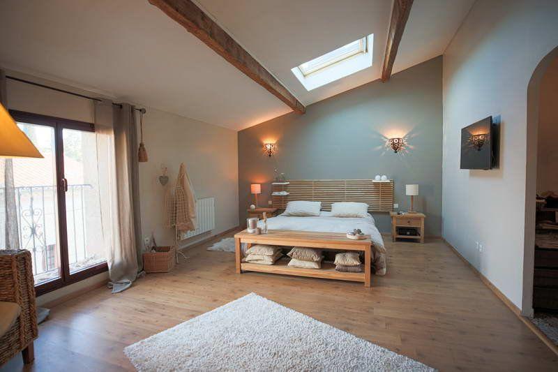 Maison à vendre 6 218m2 à Agde vignette-11