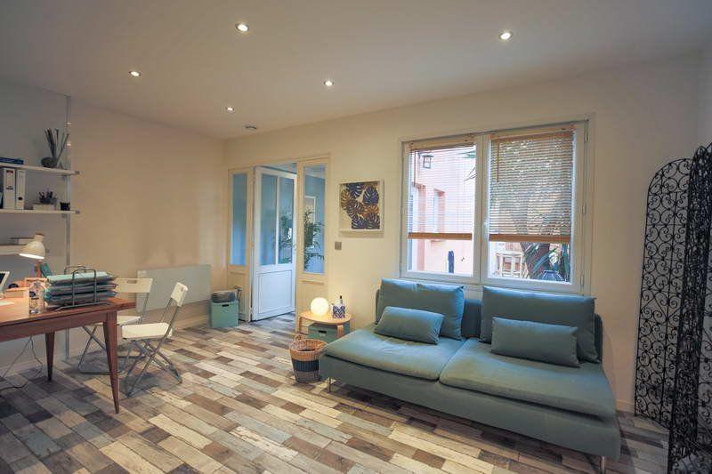 Maison à vendre 6 218m2 à Agde vignette-12