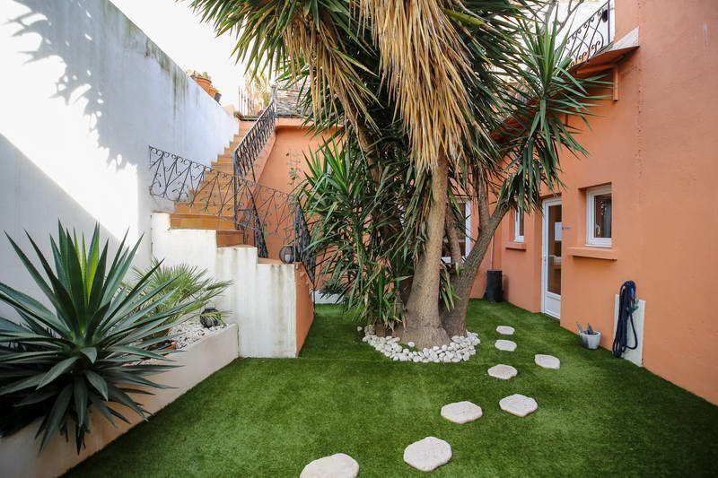 Maison à vendre 6 218m2 à Agde vignette-13