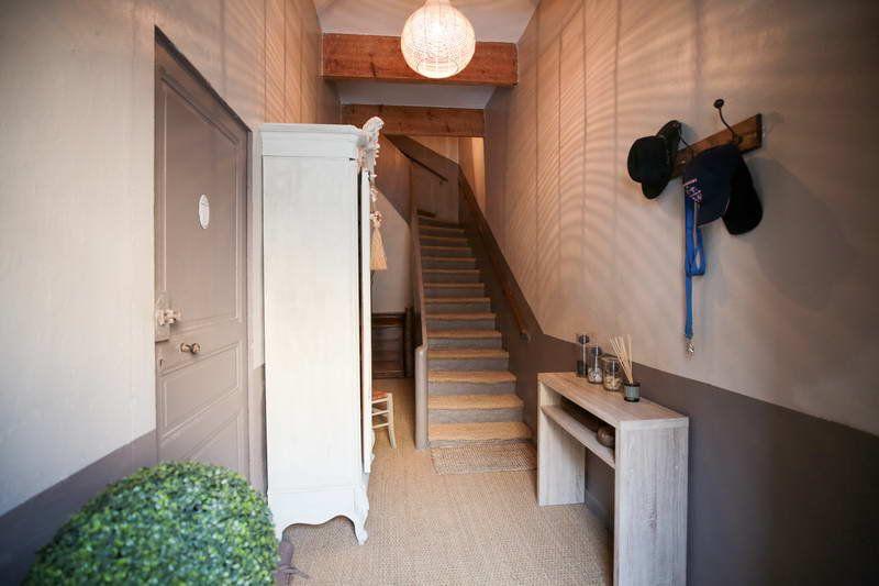 Maison à vendre 6 218m2 à Agde vignette-15