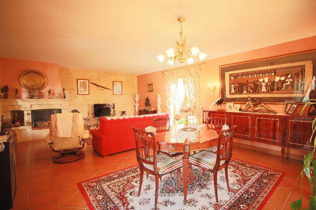 Maison à vendre 3 100.12m2 à Castelnau-de-Guers vignette-13