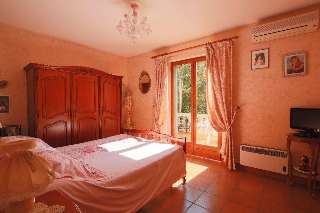 Maison à vendre 3 100.12m2 à Castelnau-de-Guers vignette-16