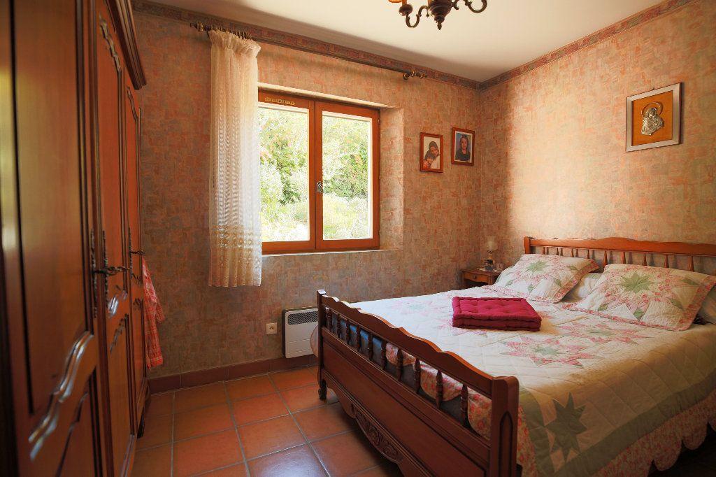 Maison à vendre 3 100.12m2 à Castelnau-de-Guers vignette-18
