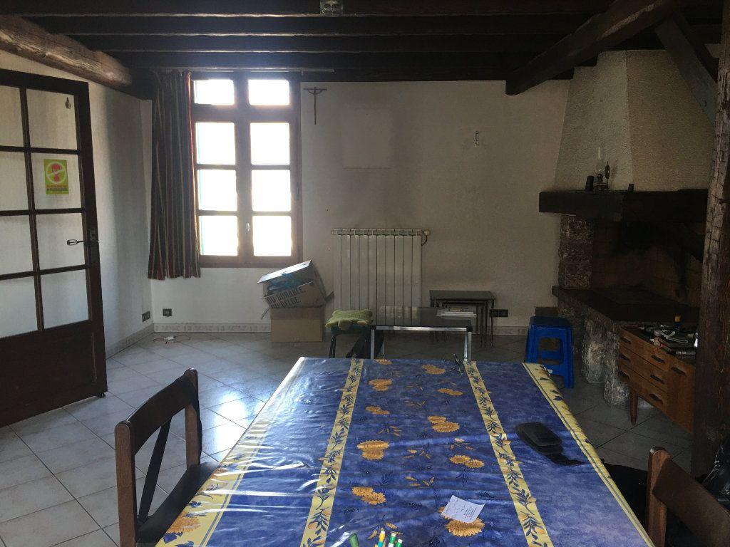 Maison à vendre 3 75m2 à Agde vignette-4