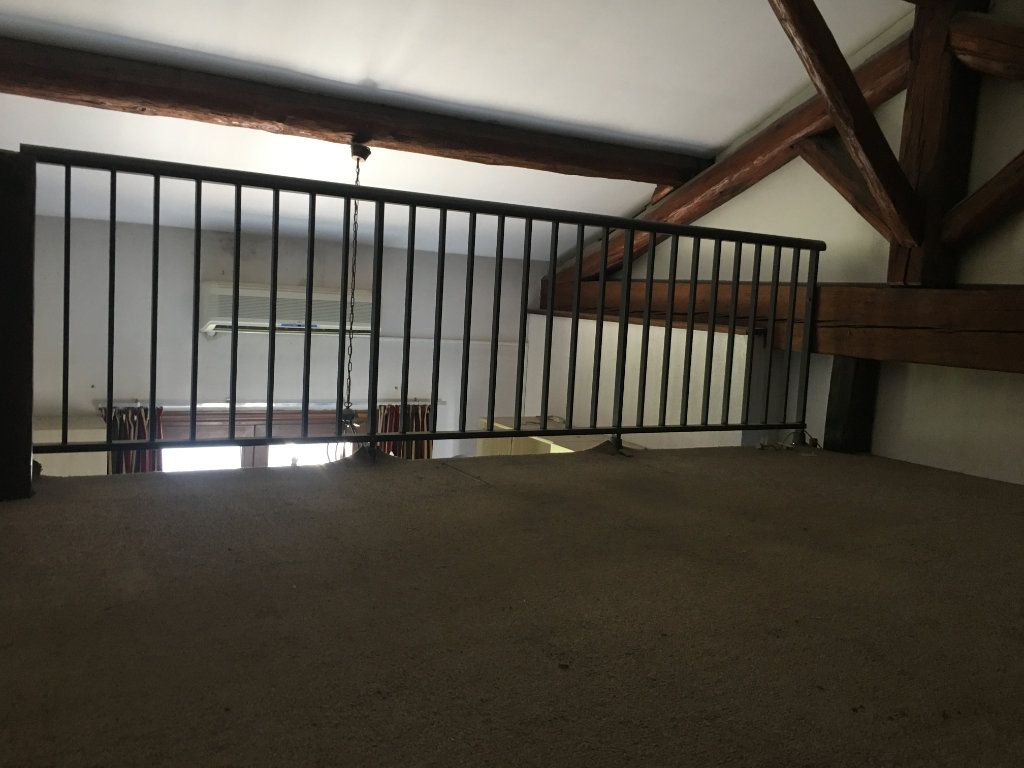 Maison à vendre 3 75m2 à Agde vignette-7