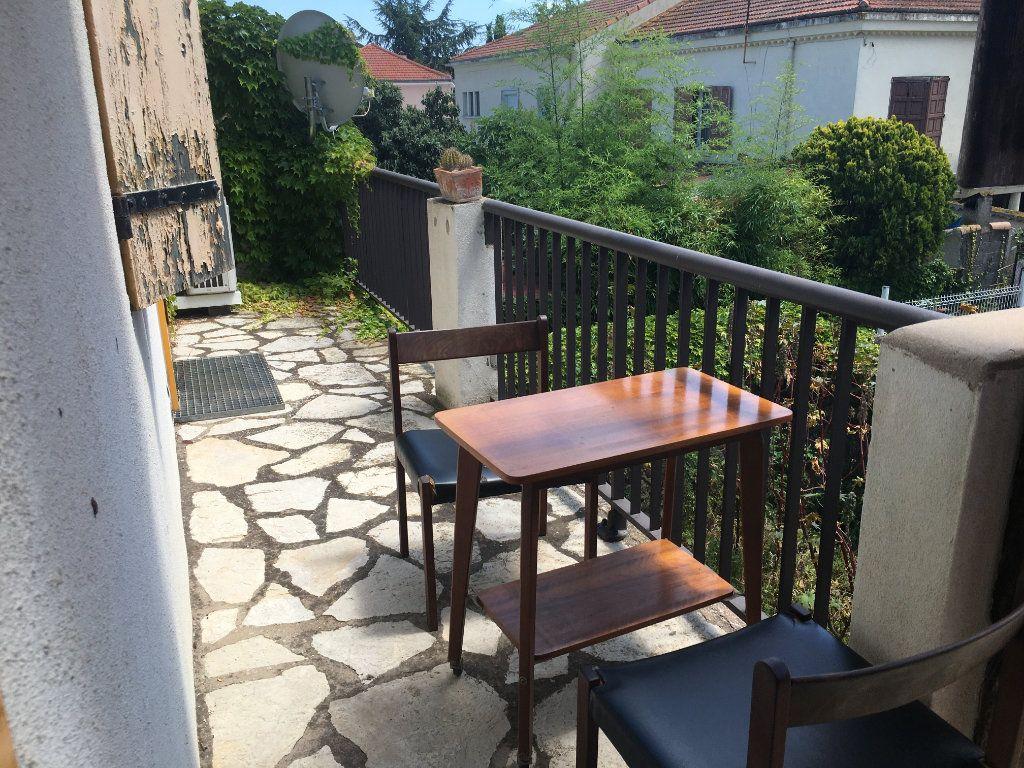 Maison à vendre 3 75m2 à Agde vignette-8