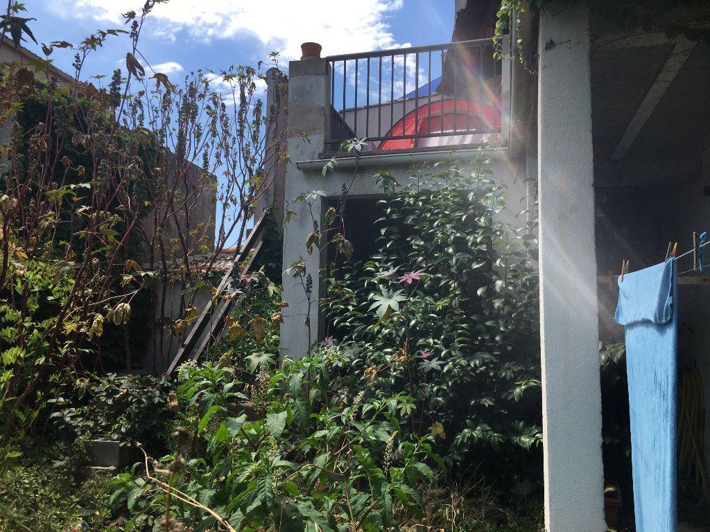 Maison à vendre 3 75m2 à Agde vignette-9