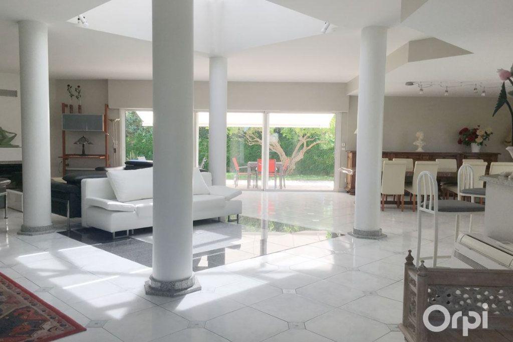 Maison à vendre 5 208m2 à Agde vignette-3