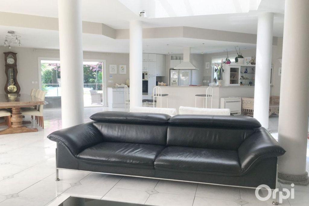 Maison à vendre 5 208m2 à Agde vignette-4