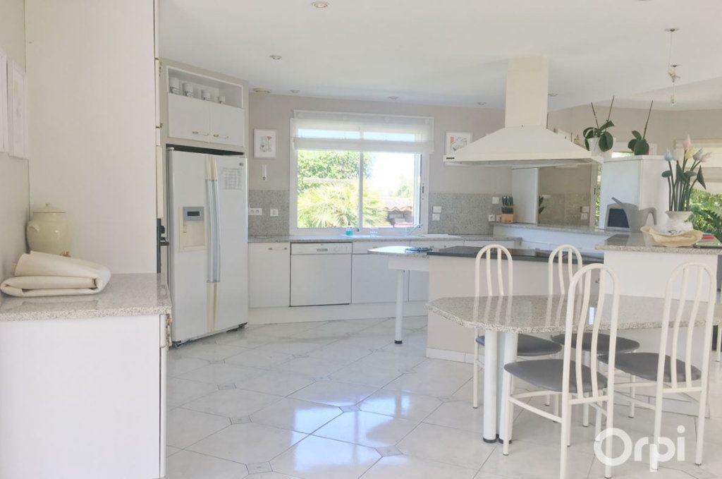 Maison à vendre 5 208m2 à Agde vignette-7