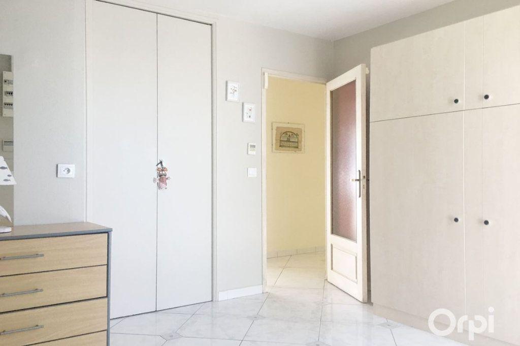 Maison à vendre 5 208m2 à Agde vignette-9