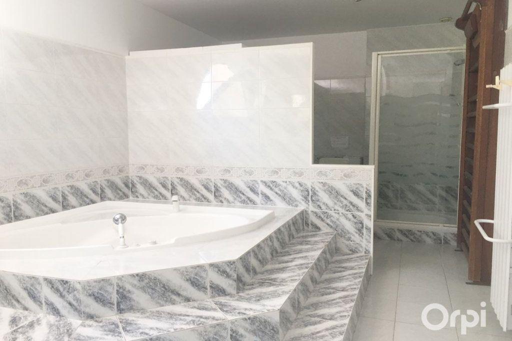 Maison à vendre 5 208m2 à Agde vignette-10