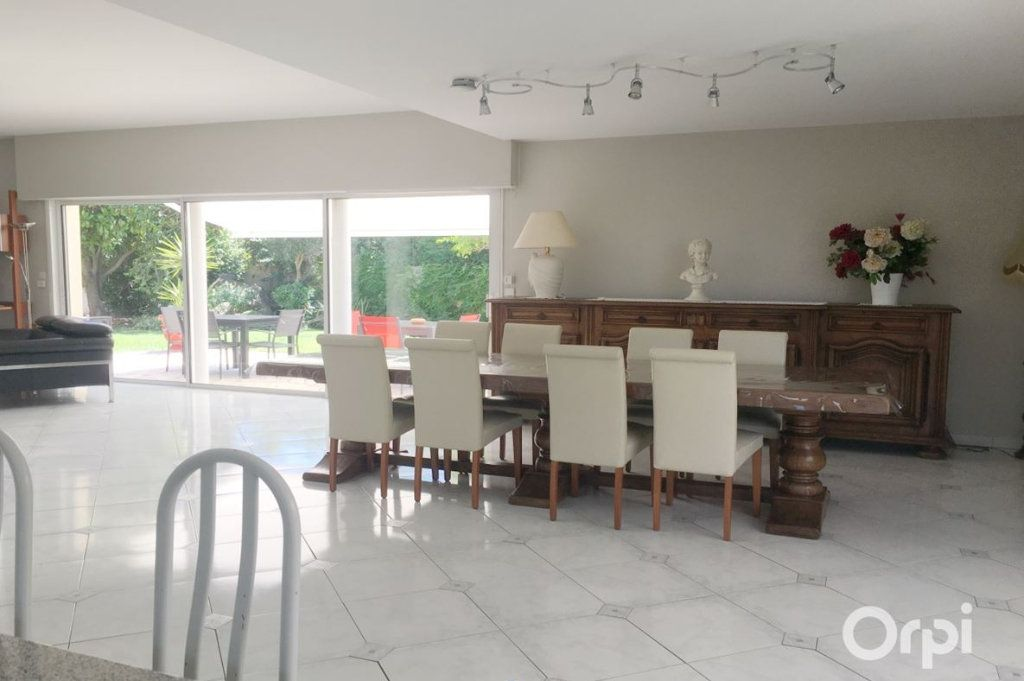 Maison à vendre 5 208m2 à Agde vignette-11