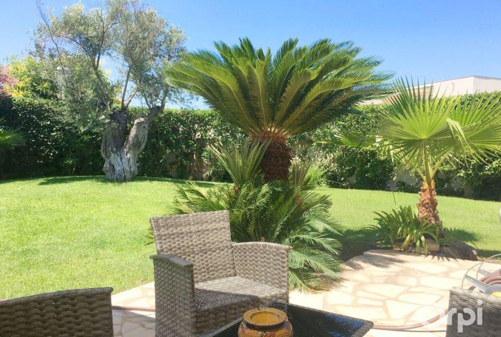 Maison à vendre 5 208m2 à Agde vignette-13