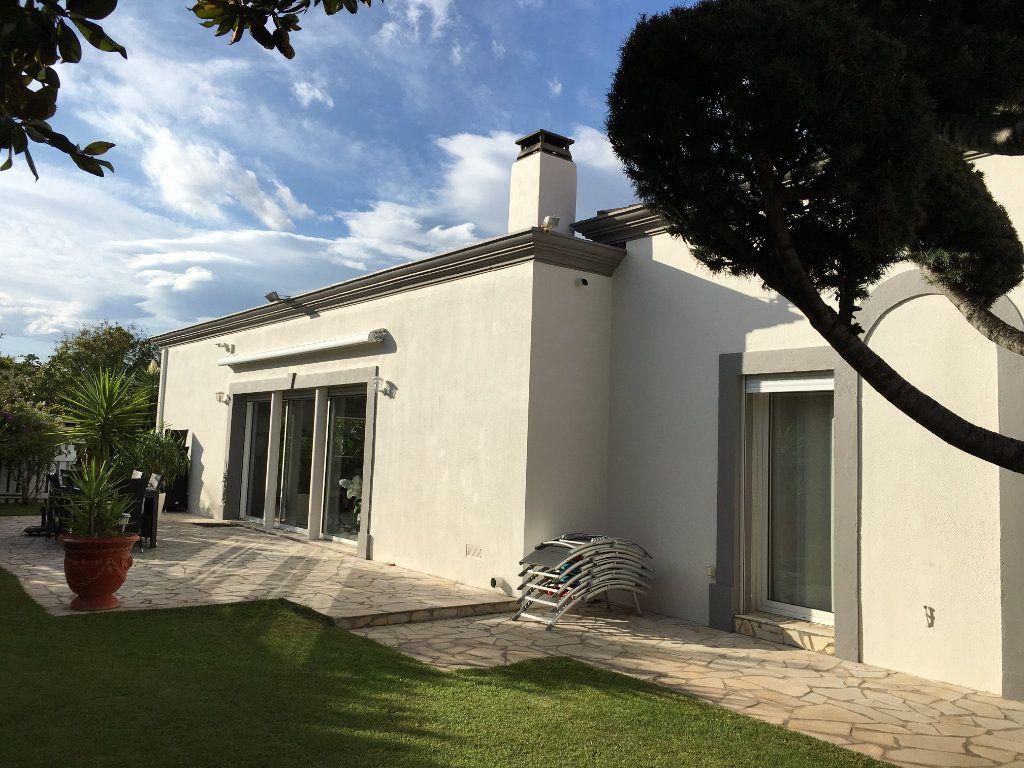 Maison à vendre 5 208m2 à Agde vignette-15