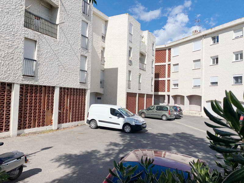 Appartement à vendre 2 55.48m2 à Agde vignette-3