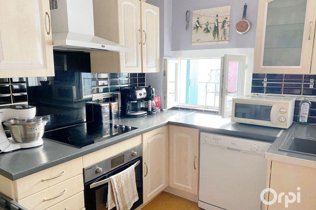 Maison à vendre 4 90m2 à Agde vignette-2